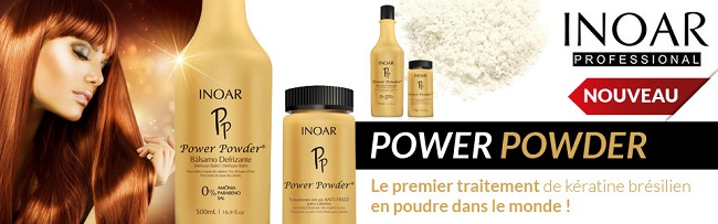 banniere-powerpowder
